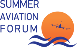 Aviation Forum Logo