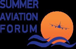 Aviation Forum Logo